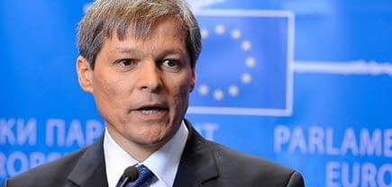 europe-european-commission-oks-payments-for-six-months-of-olive-oil-storage-olive-oil-times-european-commissioner-dacian-ciolos-announced-today-private-storage-aid-enabling-up-to-100000-tons-of-spanish-virgin-olive-oil-to-be-stored-for-six-months