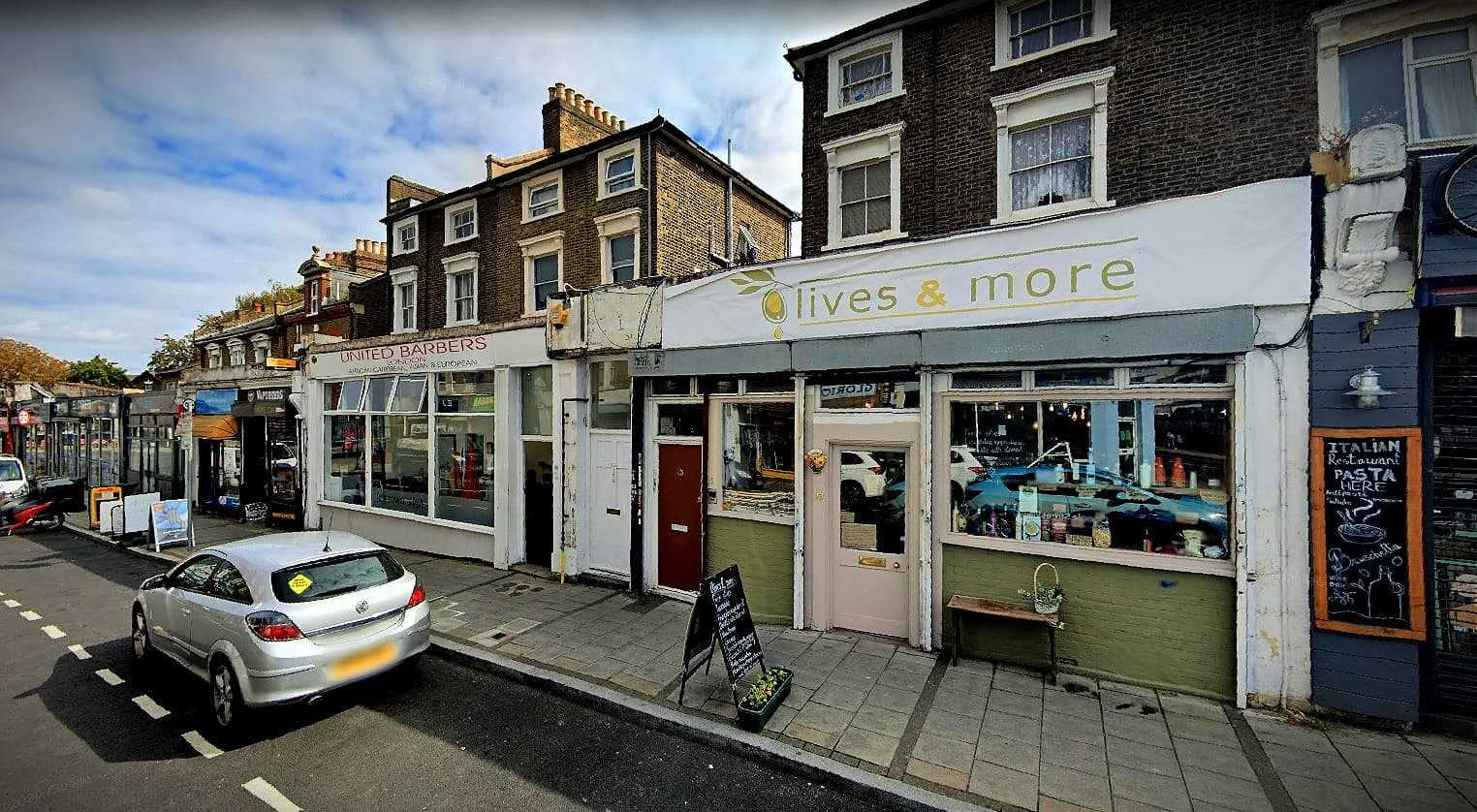the-best-olive-oils-world-where-to-find-the-best-olive-oils-in-london-olive-oil-times