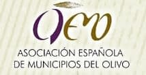 europe-biggest-season-ever-for-spanish-olive-oil-farmers-unimpressed-olive-oil-times-spanish-association-of-olive-municipalities-aemo