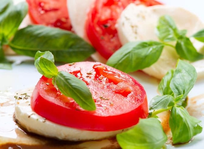 health-news-modified-mediterranean-diet-may-protect-from-diabetes-olive-oil-times-modified-mediterranean-diet-may-protect-from-diabetes