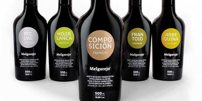 profiles-world-olive-oil-times-melgarejo