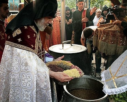 world-olive-oil-times-making-muron