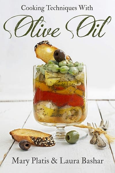 cooking-with-olive-oil-world-ebook-offers-tips-on-cooking-with-olive-oil-olive-oil-times-cooking-techniques-with-olive-oil
