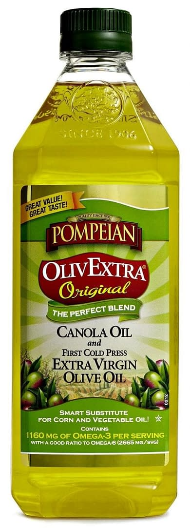 business-europe-dcoop-pompeian-under-fire-for-deceptive-labeling-olive-oil-times