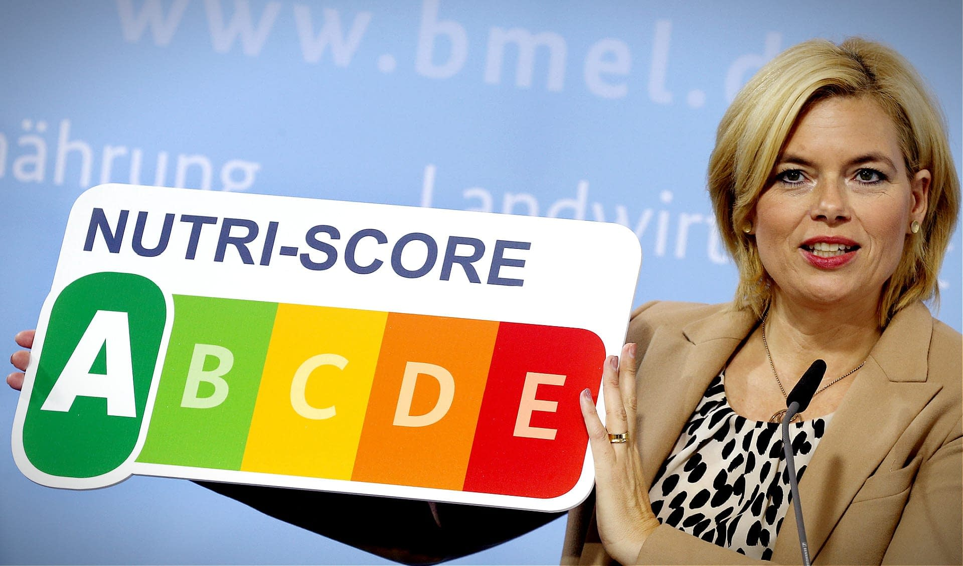 business-europe-health-news-nutriscore-remains-the-front-runner-for-europes-food-label-program-olive-oil-times