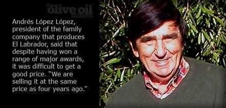 competitions-mario-solinas-extra-virgin-olive-oil-quality-award-winners-announced-olive-oil-times-andres-lopez-lopez-presidente-de-la-sat--sociedad-agraria-de-transformacion