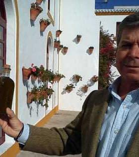 Felipe Núñez de Prado
