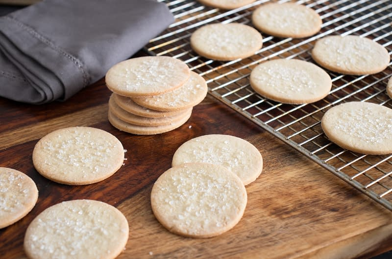 olive-oil-sable-cookies-olive-oil-times-olive-oil-sable-cookies-