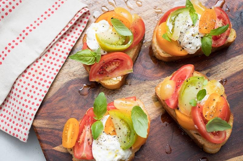 olive-oil-pomodoro-toasts-with-burrata-olive-oil-times-olive-oil-pomodoro-toasts-with-burrata-