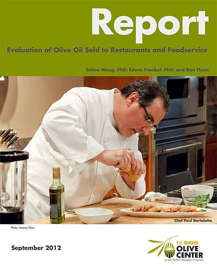 cooking-with-olive-oil-world-new-study-finds-some-foodservice-olive-oil-not-fit-for-consumption-olive-oil-times-ucd-report