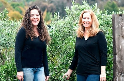 cooking-with-olive-oil-world-ebook-offers-tips-on-cooking-with-olive-oil-olive-oil-times-laura-bashar-and-mary-platis