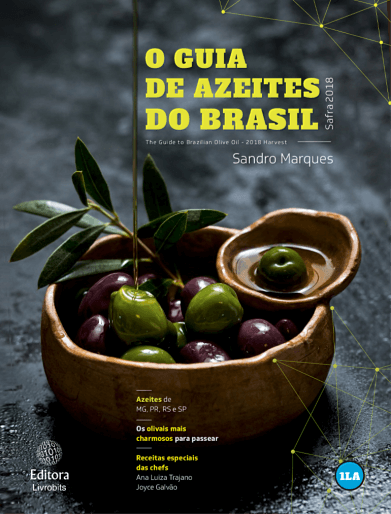 business-south-america-world-brazilian-guidebook-profiles-local-producers-olive-oil-times