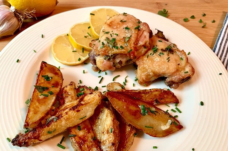 garlicky-greek-chicken-and-potatoes-olive-oil-times-garlicky-greek-chicken-and-potatoes