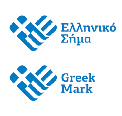 business-europe-a-new-greek-mark-for-olives-and-olive-oil-olive-oil-times