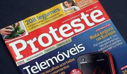 world-portuguese-consumer-group-seeks-clampdown-on-olive-oil-mislabeling-olive-oil-times-proteste