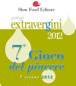 cooking-with-olive-oil-reviews-slow-food-organizes-a-peoples-choice-contest-for-olive-oil-olive-oil-times-the-event-poster