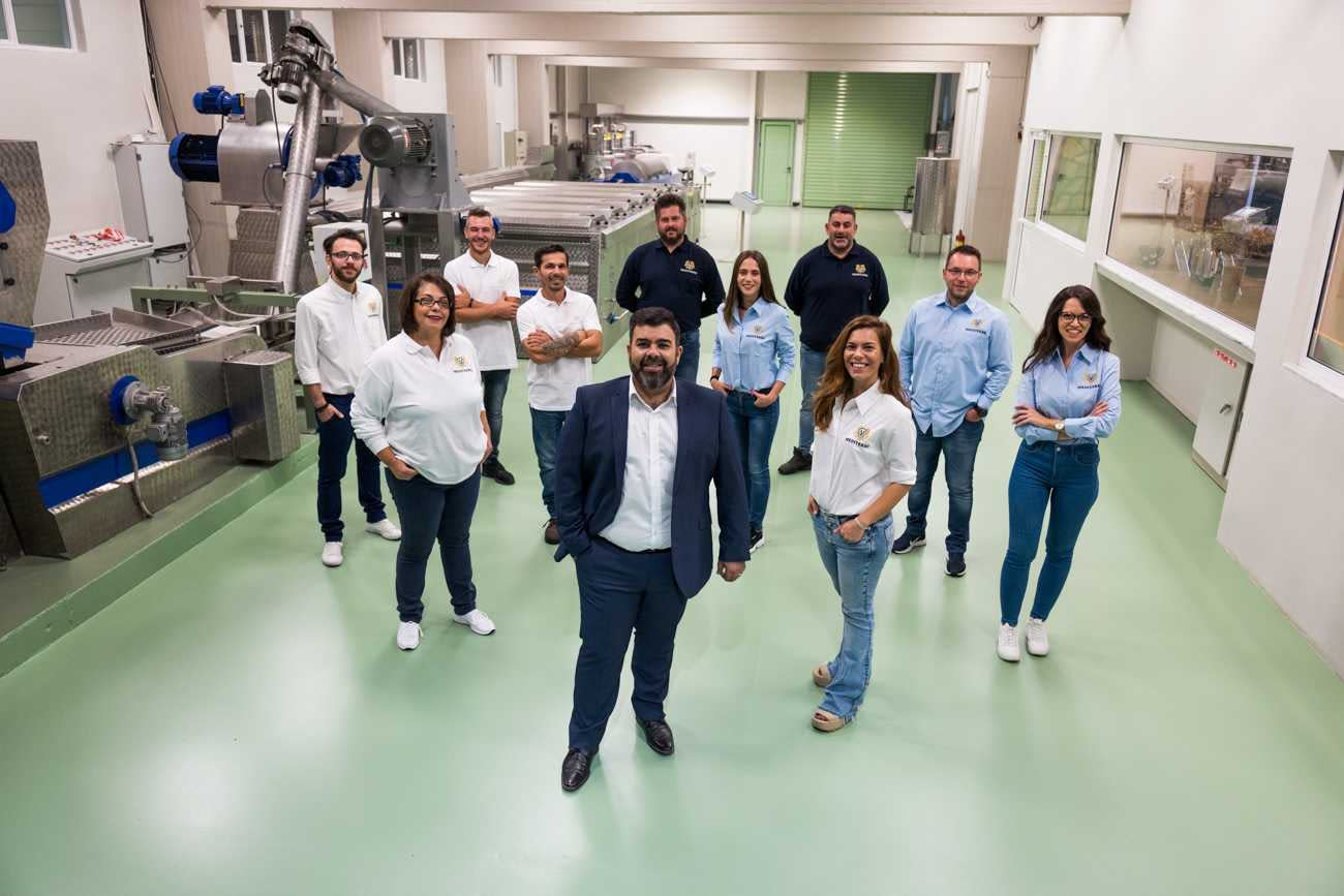 europe-competitions-the-best-olive-oils-producers-from-peloponnese-shine-at-nyiooc-world-competition-olive-oil-times
