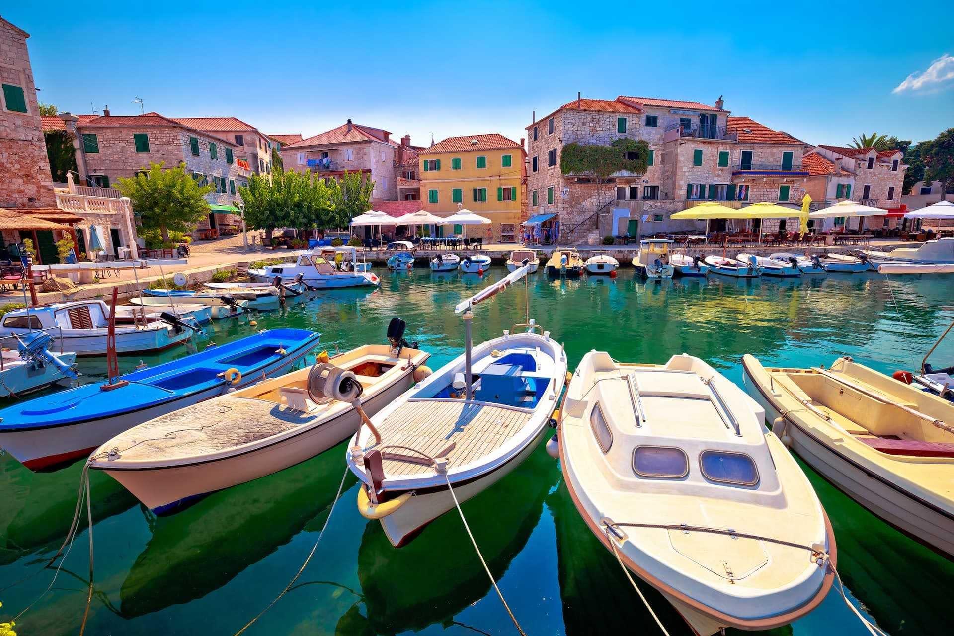 tasting-olive-oil-world-olive-oil-sommelier-program-heads-to-croatia-olive-oil-times