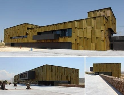 world-the-active-museum-of-olive-oil-and-sustainability-opens-in-jan-olive-oil-times-the-active-museum-of-olive-oil-and-sustainability