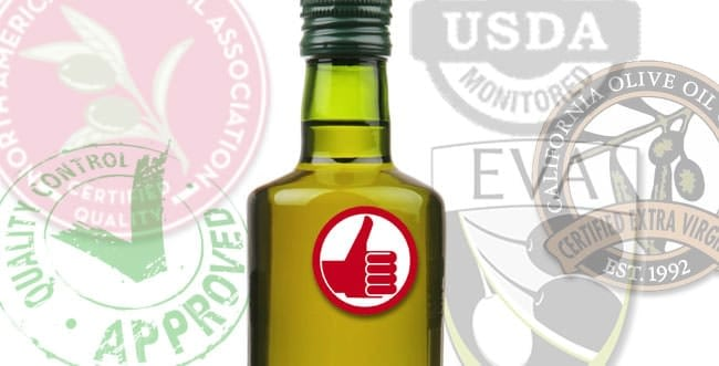 business-council-taking-closer-look-at-olive-oil-quality-seals-olive-oil-times-olive-council-taking-close-look-at-olive-oil-seals-and-other-quality-programs