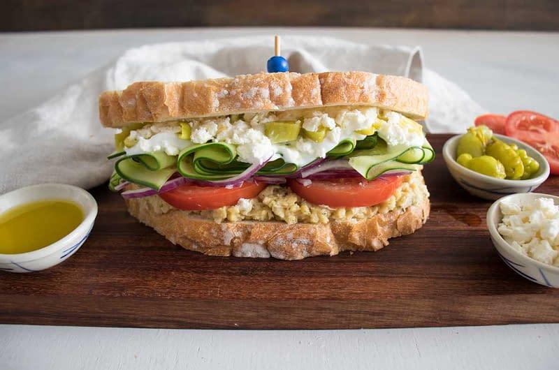 greek-salad-sandwich-olive-oil-times-greek-salad-sandwich