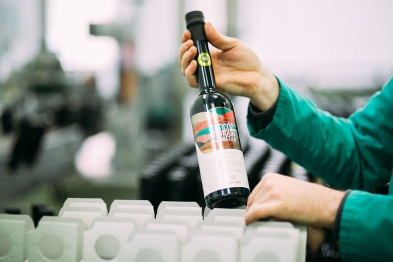 europe-profiles-production-the-best-olive-oils-andalusian-cooperative-crafts-awardwinning-olive-oil-with-soul-olive-oil-times