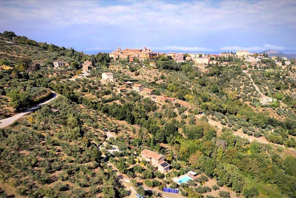 business-europe-profiles-production-at-rastrello-quality-extra-virgin-olive-oil-promotes-the-beauty-of-umbria-olive-oil-times