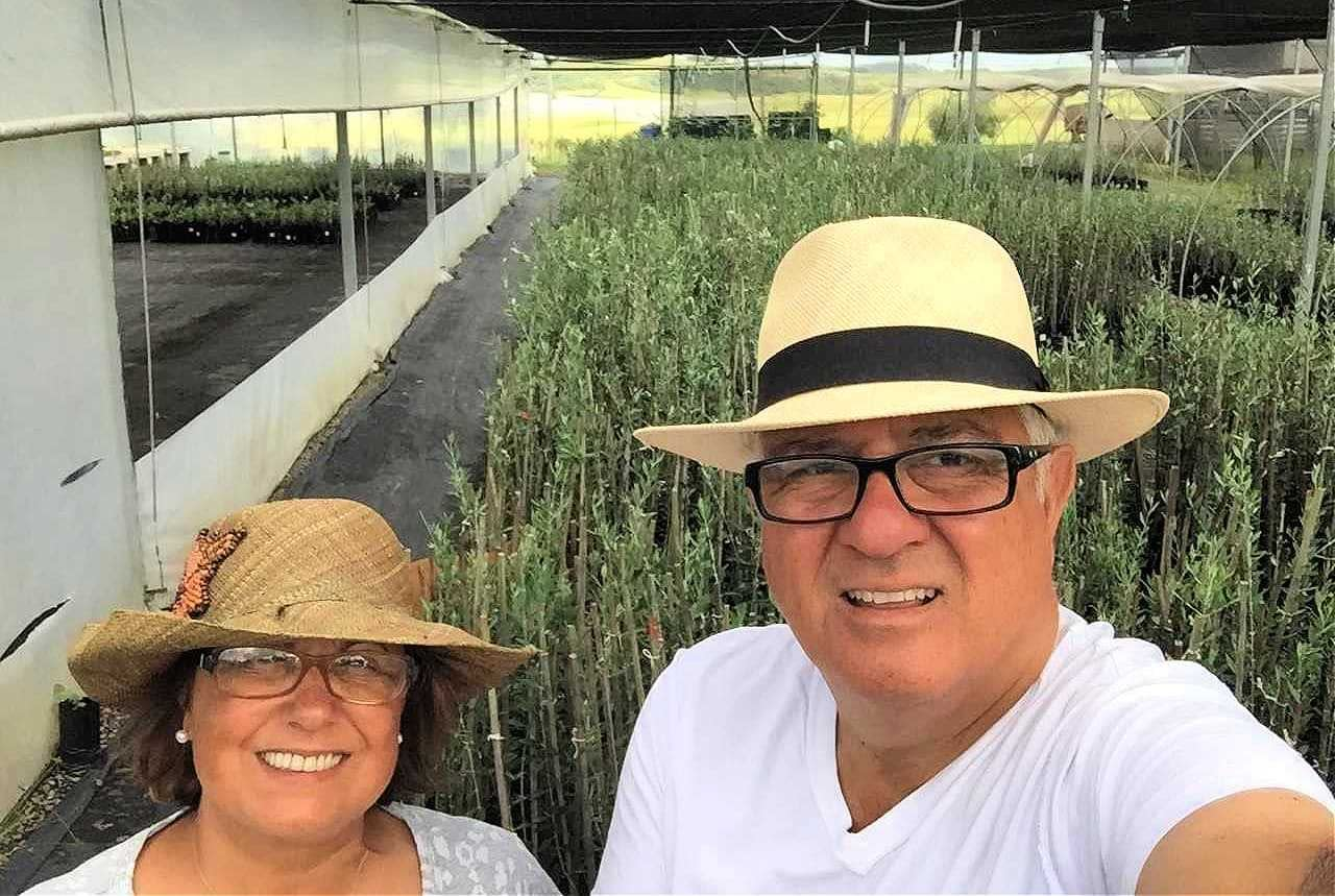 competitions-profiles-south-america-the-best-olive-oils-renewed-focus-on-quality-pays-off-for-brazilian-producers-at-2021-nyiooc-olive-oil-times