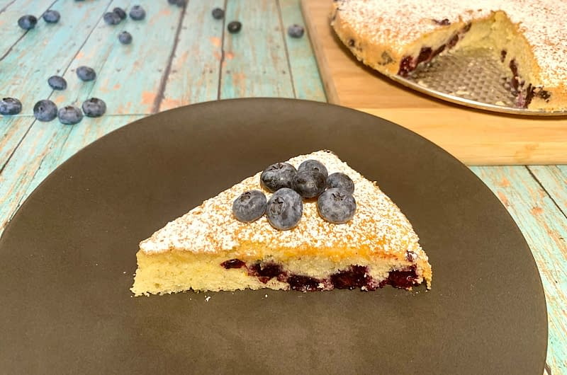 blueberry-olive-oil-cake-olive-oil-times-blueberry-olive-oil-cake