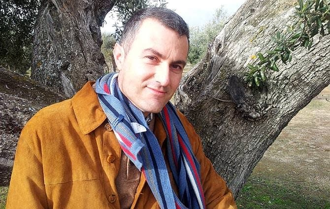 world-an-interview-with-david-marcos-merchan-olive-oil-times-david-marcos-merchan