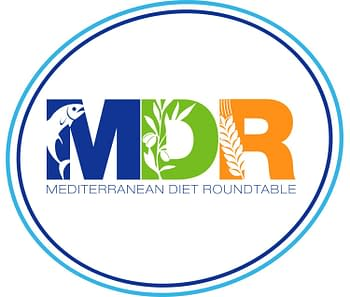 trade-events-roundtable-to-offer-practical-peertopeer-approach-to-mediterranean-diet-olive-oil-times-mdrlogo01101411