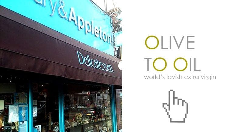 reviews-world-7-great-places-to-buy-olive-oil-in-london-olive-oil-times-appleton